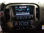 2018 Silverado 2500 Double Cab 4x4,  Pickup #T181746 - photo 14