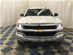 2018 Silverado 1500 Double Cab 4x4,  Pickup #T181824 - photo 3