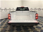 2018 Silverado 1500 Double Cab 4x4,  Pickup #T181824 - photo 8