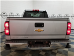 2018 Silverado 1500 Double Cab 4x4,  Pickup #T181836 - photo 6