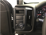 2018 Silverado 1500 Double Cab 4x4,  Pickup #T181852 - photo 11