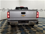 2018 Silverado 1500 Double Cab 4x4,  Pickup #T181852 - photo 7