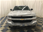 2018 Silverado 1500 Double Cab 4x4,  Pickup #T181909 - photo 5