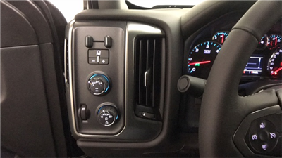 2018 Silverado 1500 Double Cab 4x4,  Pickup #T181912 - photo 11