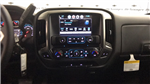 2018 Silverado 1500 Double Cab 4x4,  Pickup #T181912 - photo 15