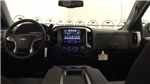 2018 Silverado 1500 Double Cab 4x4,  Pickup #T181912 - photo 22