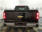 2018 Silverado 1500 Double Cab 4x4,  Pickup #T181948 - photo 6