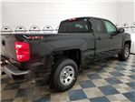 2018 Silverado 1500 Double Cab 4x4,  Pickup #T181948 - photo 2