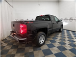 2018 Silverado 1500 Double Cab 4x4,  Pickup #T181973 - photo 2