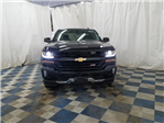 2018 Silverado 1500 Double Cab 4x4,  Pickup #T181975 - photo 3