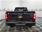 2018 Silverado 1500 Double Cab 4x4,  Pickup #T181975 - photo 6