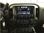 2018 Silverado 1500 Double Cab 4x4,  Pickup #T182011 - photo 15