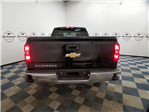 2018 Silverado 1500 Double Cab 4x4,  Pickup #T182018 - photo 5