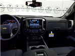 2018 Silverado 1500 Double Cab 4x4,  Pickup #T182029 - photo 18