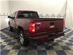 2018 Silverado 1500 Double Cab 4x4,  Pickup #T182029 - photo 7