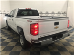 2018 Silverado 1500 Double Cab 4x4,  Pickup #T182035 - photo 6