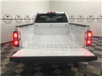 2018 Silverado 1500 Double Cab 4x4,  Pickup #T182035 - photo 8