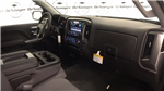 2018 Silverado 1500 Double Cab 4x4,  Pickup #T182041 - photo 24