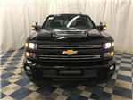 2019 Silverado 2500 Crew Cab 4x4,  Pickup #T190037 - photo 4