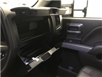 2019 Silverado 2500 Crew Cab 4x4,  Pickup #T190037 - photo 22