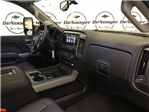 2019 Silverado 2500 Crew Cab 4x4,  Pickup #T190037 - photo 28