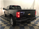 2019 Silverado 2500 Crew Cab 4x4,  Pickup #T190037 - photo 2