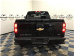 2019 Silverado 2500 Crew Cab 4x4,  Pickup #T190037 - photo 7