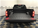 2019 Silverado 2500 Crew Cab 4x4,  Pickup #T190037 - photo 9