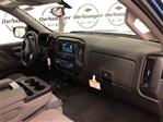 2019 Silverado 1500 Double Cab 4x4,  Pickup #T190224 - photo 26