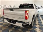 2019 Silverado 1500 Crew Cab 4x4,  Pickup #T190267 - photo 8