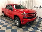 2019 Silverado 1500 Crew Cab 4x4,  Pickup #T190294 - photo 1