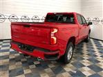 2019 Silverado 1500 Crew Cab 4x4,  Pickup #T190294 - photo 2