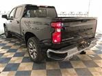 2019 Silverado 1500 Crew Cab 4x4,  Pickup #T190309 - photo 4
