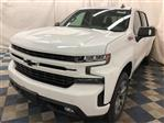 2019 Silverado 1500 Crew Cab 4x4,  Pickup #T190340 - photo 4