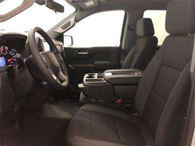 2019 Silverado 1500 Crew Cab 4x4,  Pickup #T190364 - photo 22