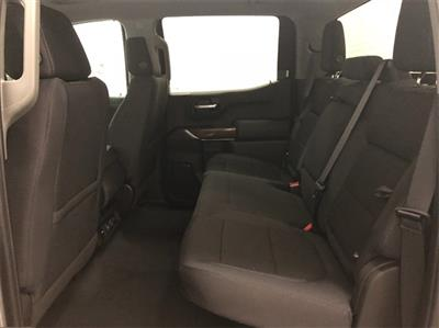 2019 Silverado 1500 Crew Cab 4x4,  Pickup #T190364 - photo 25