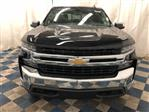 2019 Silverado 1500 Crew Cab 4x4,  Pickup #T190412 - photo 3