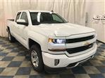 2019 Silverado 1500 Double Cab 4x4,  Pickup #T190436 - photo 3