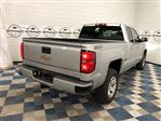 2019 Silverado 1500 Double Cab 4x4,  Pickup #T190439 - photo 2