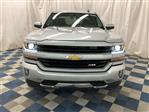 2019 Silverado 1500 Double Cab 4x4,  Pickup #T190439 - photo 3