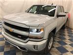 2019 Silverado 1500 Double Cab 4x4,  Pickup #T190439 - photo 4