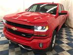 2019 Silverado 1500 Double Cab 4x4,  Pickup #T190501 - photo 1