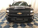 2019 Silverado 3500 Crew Cab 4x4,  Pickup #T190557 - photo 4