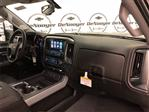 2019 Silverado 3500 Crew Cab 4x4,  Pickup #T190568 - photo 26