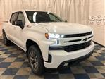 2019 Silverado 1500 Crew Cab 4x4,  Pickup #T190604 - photo 3