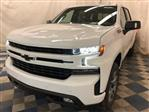 2019 Silverado 1500 Crew Cab 4x4,  Pickup #T190604 - photo 1