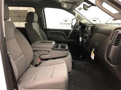 2019 Silverado 2500 Crew Cab 4x4,  Pickup #T190713 - photo 23
