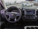 2018 Silverado 1500 Double Cab 4x4, Pickup #DT66767 - photo 13