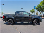 2018 Colorado Crew Cab 4x4,  Pickup #DT76449 - photo 4
