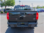 2018 Colorado Crew Cab 4x4,  Pickup #DT76449 - photo 2